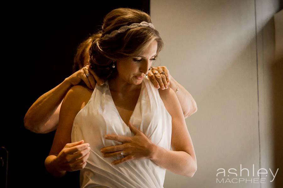 Ashley MacPhee Photography Science Center Wedding Photographer (4 of 68).jpg