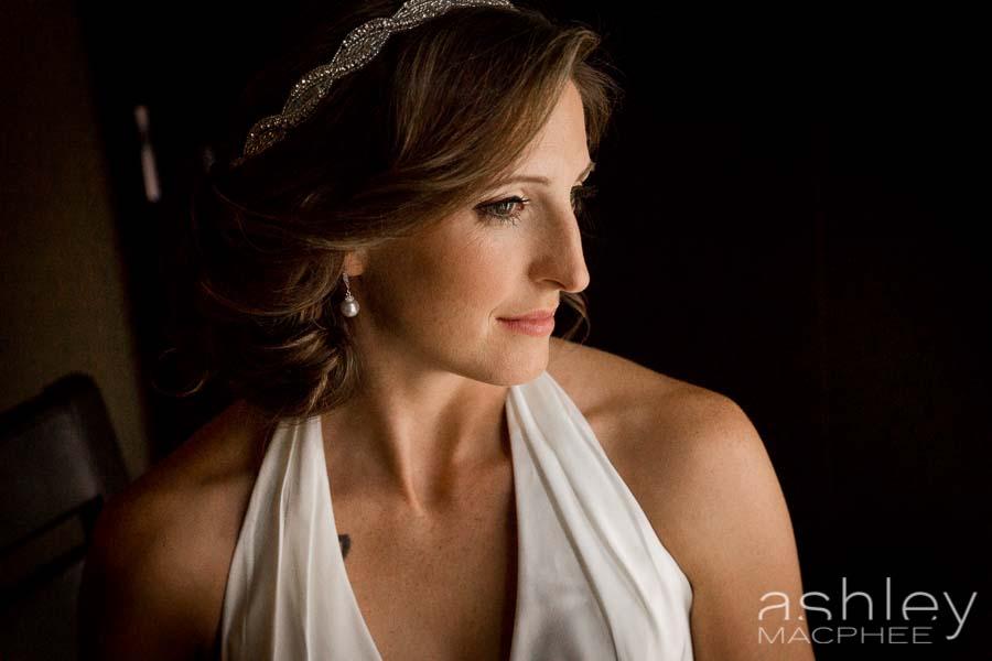 Ashley MacPhee Photography Science Center Wedding Photographer (5 of 68).jpg