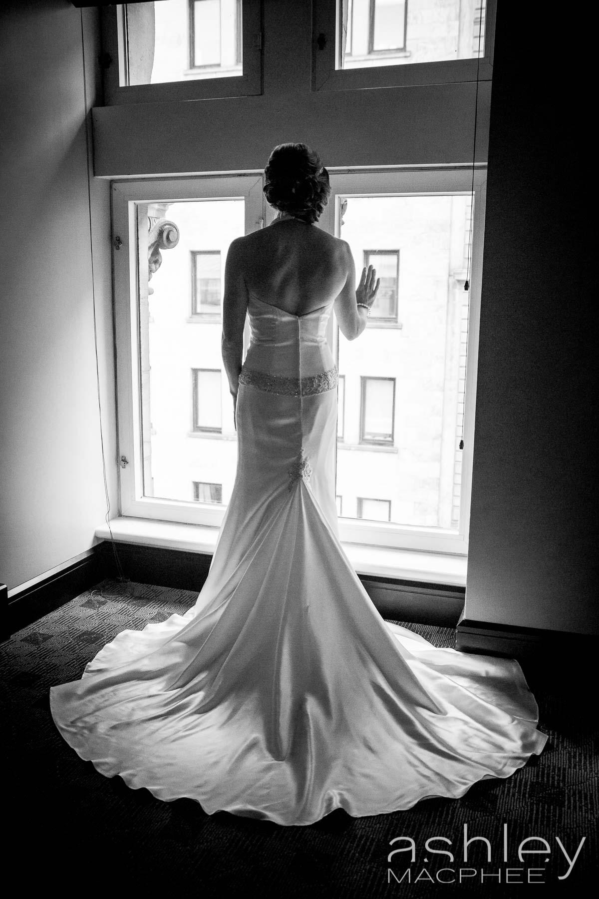 Ashley MacPhee Photography Science CEnter Wedding Photos (3 of 8).jpg
