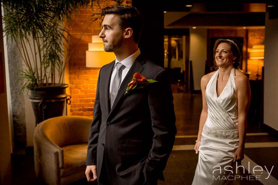 Ashley MacPhee Photography Science Center Wedding Photographer (12 of 68).jpg
