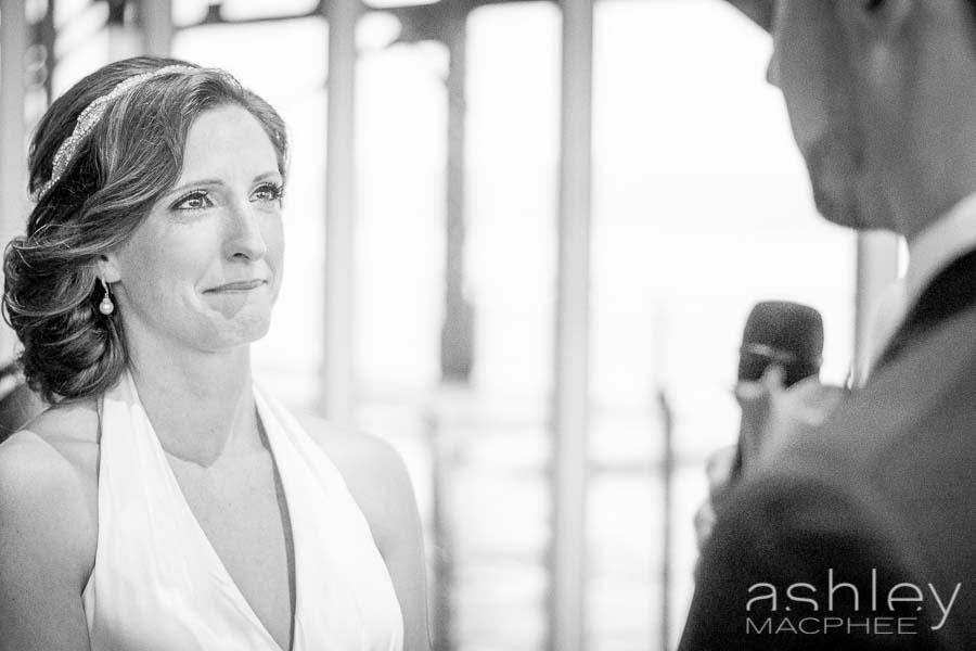 Ashley MacPhee Photography Science Center Wedding Photographer (38 of 68).jpg