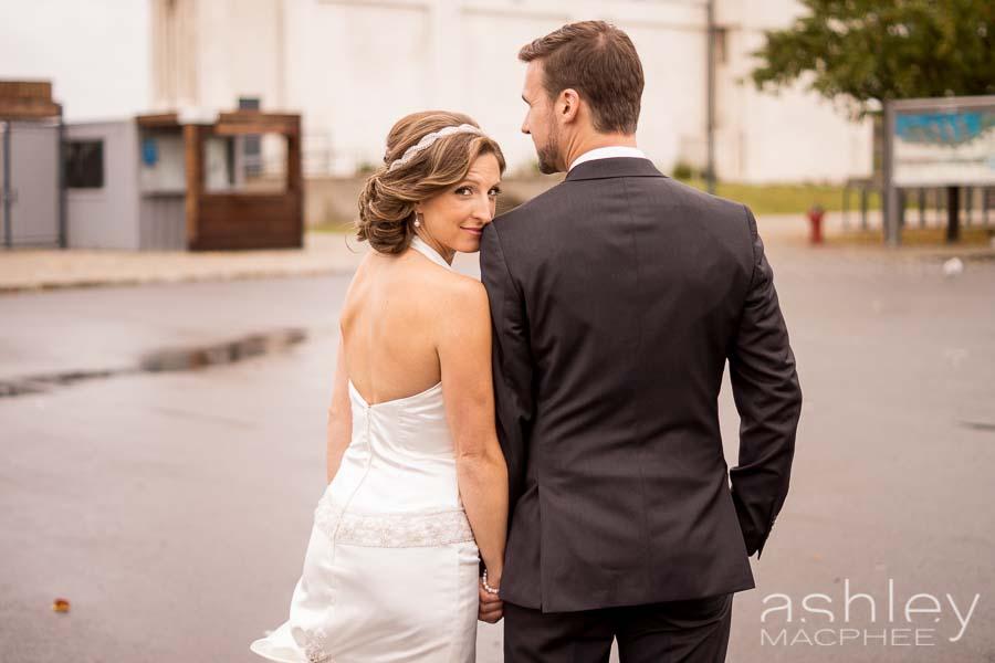 Ashley MacPhee Photography Science Center Wedding Photographer (15 of 68).jpg