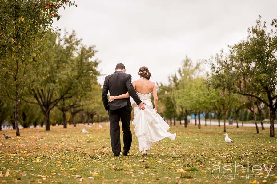 Ashley MacPhee Photography Science Center Wedding Photographer (17 of 68).jpg