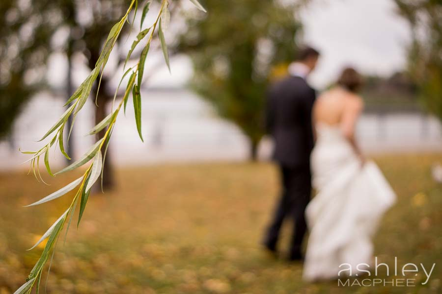Ashley MacPhee Photography Science Center Wedding Photographer (18 of 68).jpg
