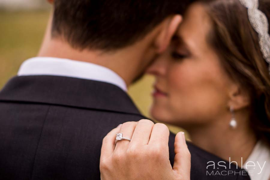 Ashley MacPhee Photography Science Center Wedding Photographer (20 of 68).jpg