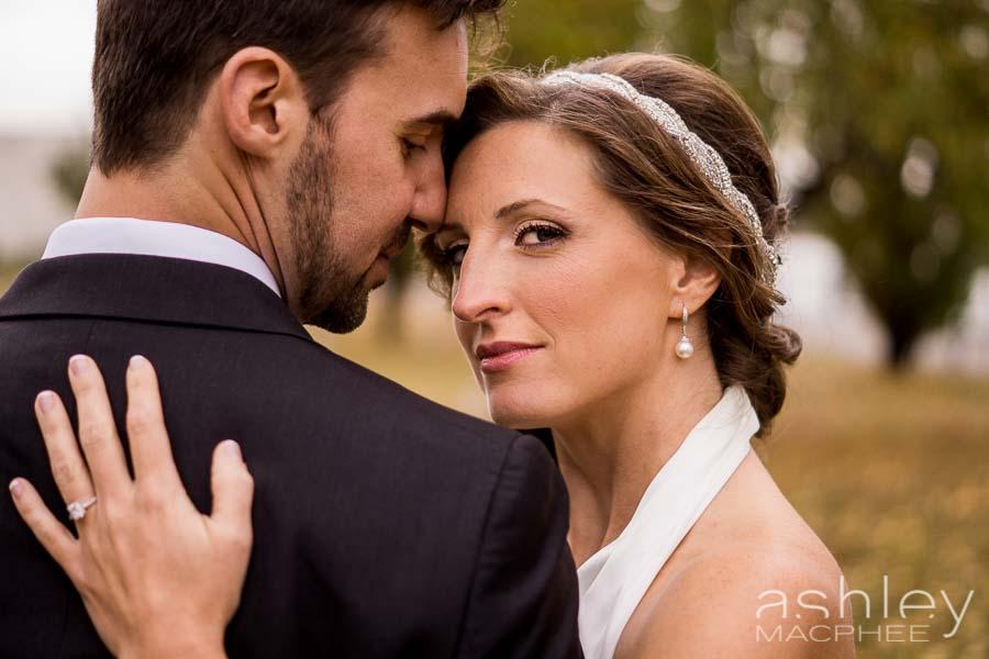 Ashley MacPhee Photography Science Center Wedding Photographer (21 of 68).jpg