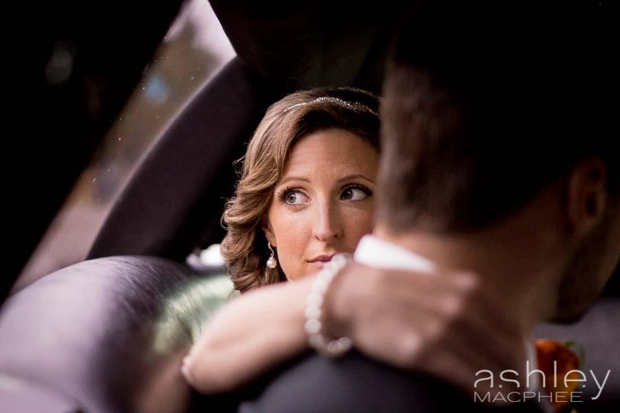 Ashley MacPhee Photography Science Center Wedding Photographer (22 of 68).jpg