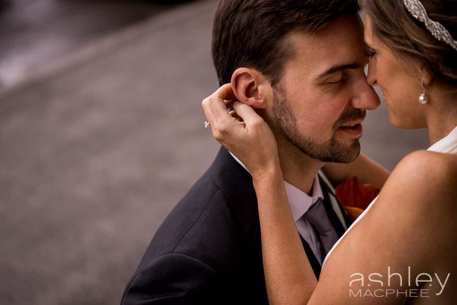 Ashley MacPhee Photography Science Center Wedding Photographer (23 of 68).jpg