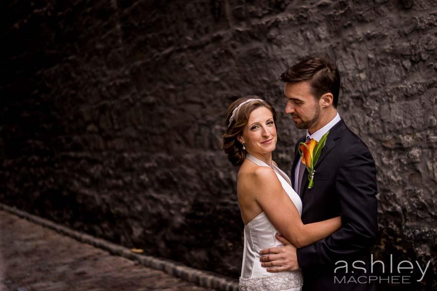 Ashley MacPhee Photography Science Center Wedding Photographer (24 of 68).jpg