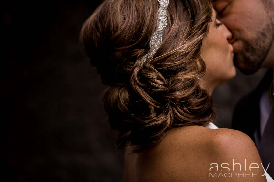 Ashley MacPhee Photography Science Center Wedding Photographer (25 of 68).jpg