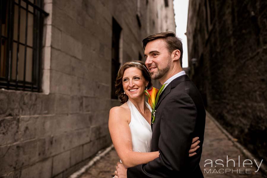 Ashley MacPhee Photography Science Center Wedding Photographer (26 of 68).jpg
