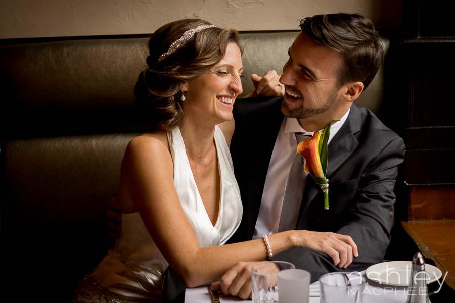 Ashley MacPhee Photography Science Center Wedding Photographer (28 of 68).jpg