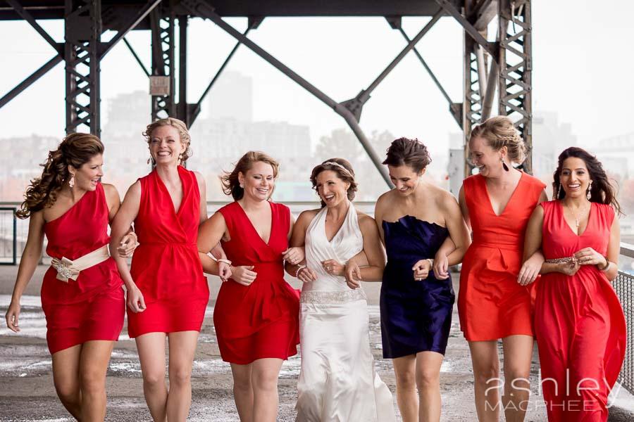 Ashley MacPhee Photography Science Center Wedding Photographer (30 of 68).jpg