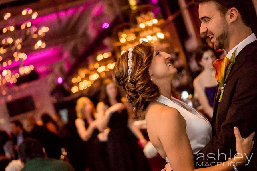 Ashley MacPhee Photography Science Center Wedding Photographer (33 of 68).jpg