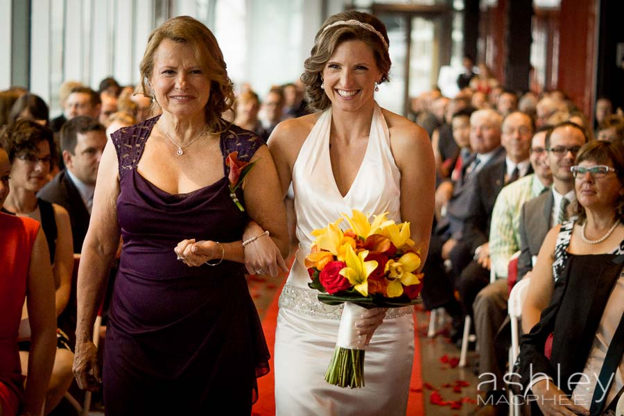 Ashley MacPhee Photography Science Center Wedding Photographer (34 of 68).jpg