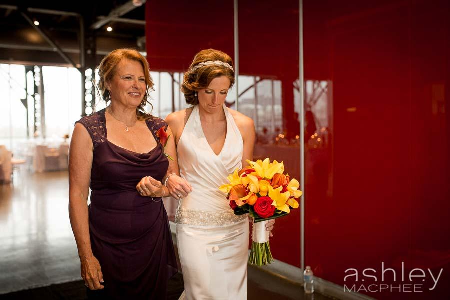 Ashley MacPhee Photography Science Center Wedding Photographer (35 of 68).jpg