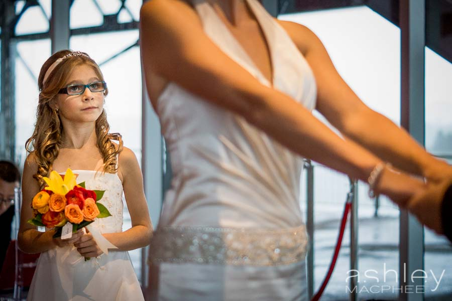 Ashley MacPhee Photography Science Center Wedding Photographer (36 of 68).jpg