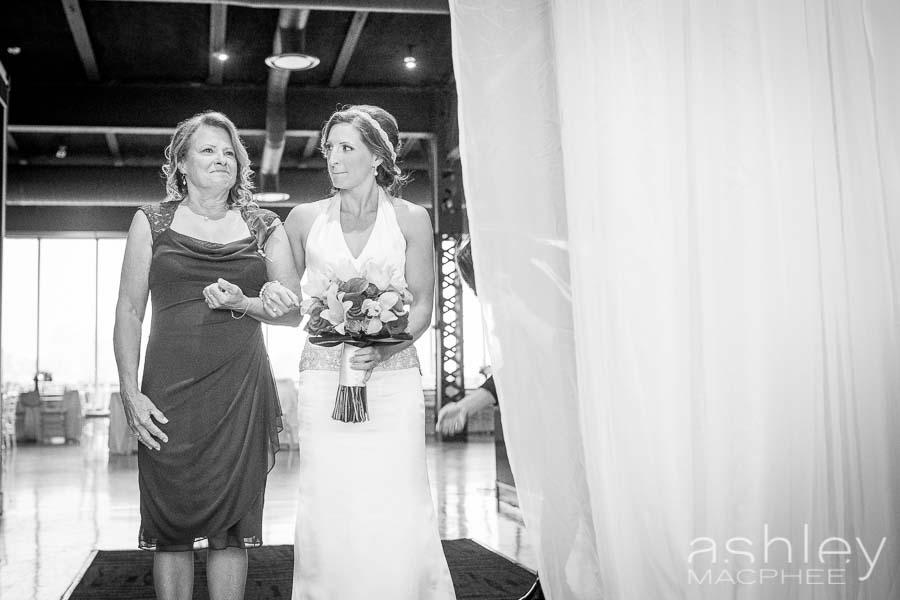 Ashley MacPhee Photography Science Center Wedding Photographer (37 of 68).jpg