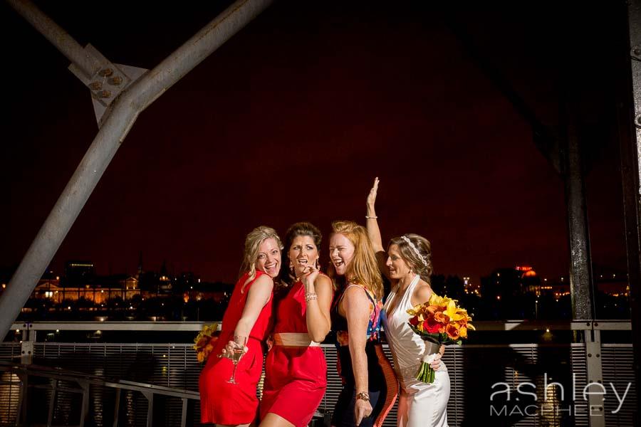 Ashley MacPhee Photography Science Center Wedding Photographer (68 of 68).jpg