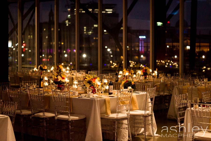 Ashley MacPhee Photography Science Center Wedding Photographer (40 of 68).jpg