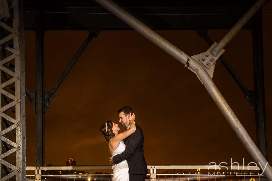 Ashley MacPhee Photography Science Center Wedding Photographer (41 of 68).jpg