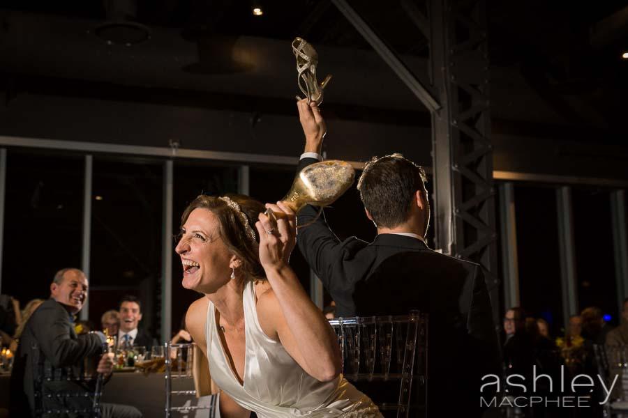 Ashley MacPhee Photography Science Center Wedding Photographer (42 of 68).jpg