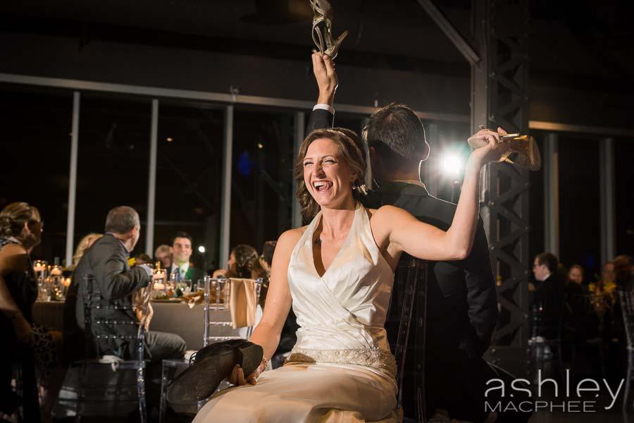 Ashley MacPhee Photography Science Center Wedding Photographer (43 of 68).jpg