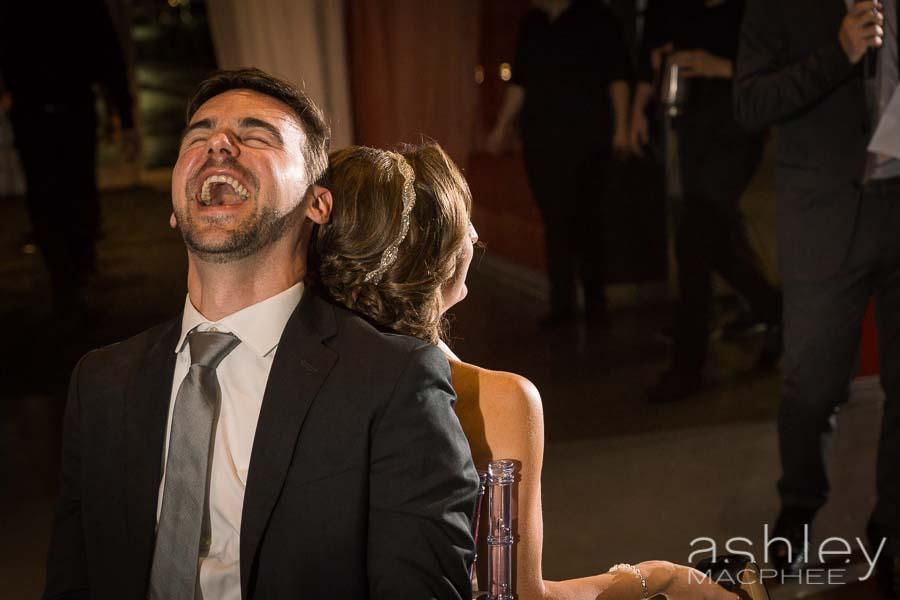 Ashley MacPhee Photography Science Center Wedding Photographer (44 of 68).jpg
