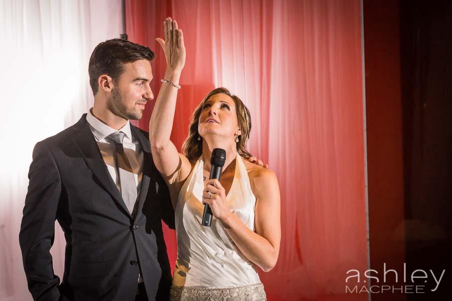 Ashley MacPhee Photography Science Center Wedding Photographer (46 of 68).jpg