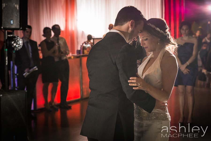 Ashley MacPhee Photography Science Center Wedding Photographer (47 of 68).jpg