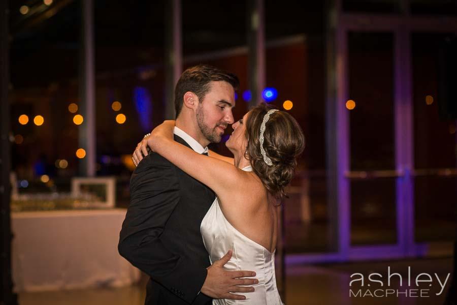 Ashley MacPhee Photography Science Center Wedding Photographer (49 of 68).jpg