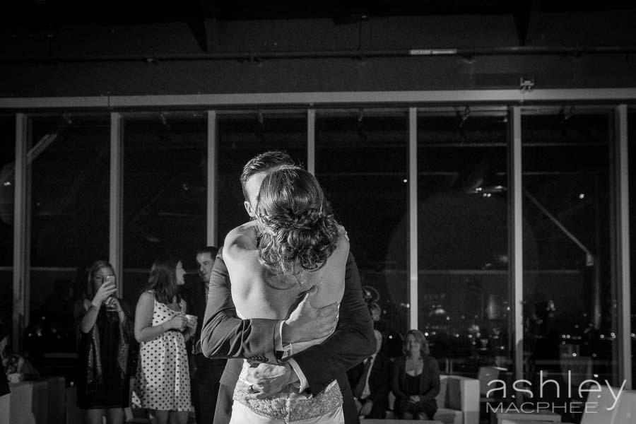 Ashley MacPhee Photography Science Center Wedding Photographer (50 of 68).jpg