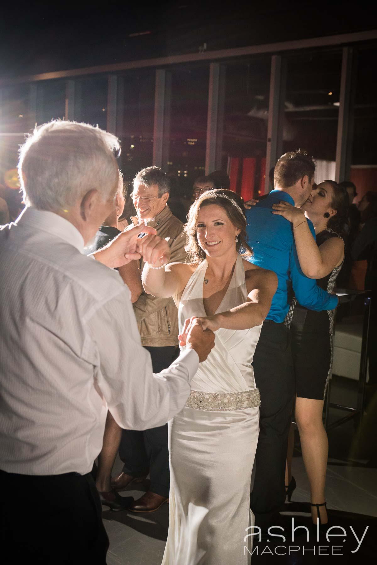 Ashley MacPhee Photography Science CEnter Wedding Photos (7 of 8).jpg