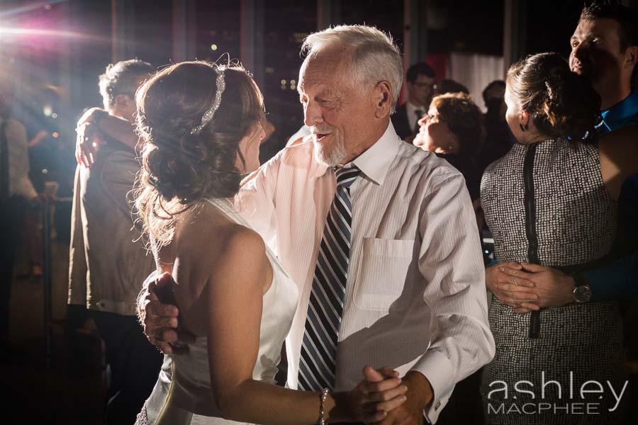 Ashley MacPhee Photography Science Center Wedding Photographer (51 of 68).jpg