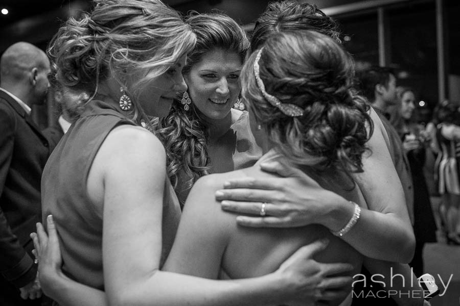 Ashley MacPhee Photography Science Center Wedding Photographer (52 of 68).jpg