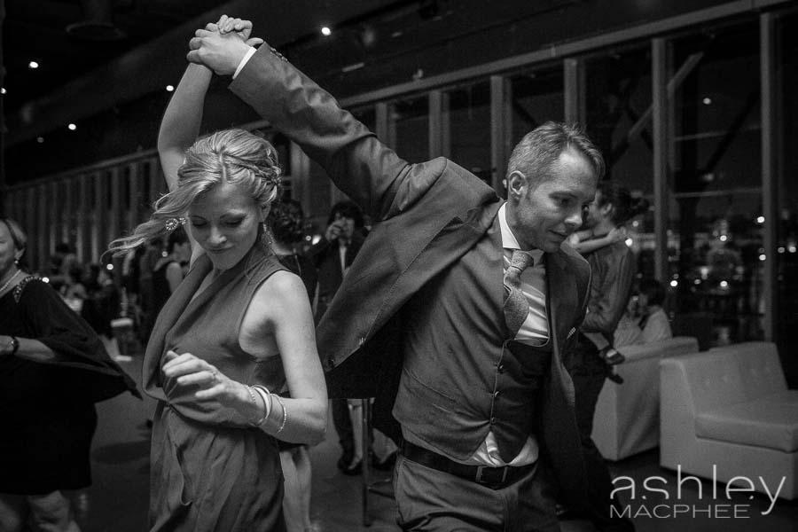 Ashley MacPhee Photography Science Center Wedding Photographer (54 of 68).jpg