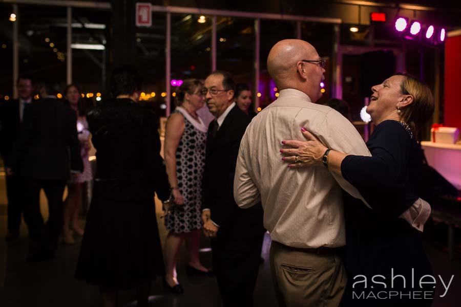 Ashley MacPhee Photography Science Center Wedding Photographer (55 of 68).jpg