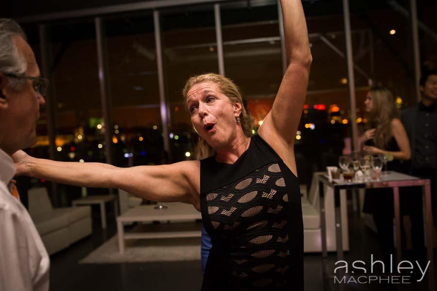 Ashley MacPhee Photography Science Center Wedding Photographer (56 of 68).jpg