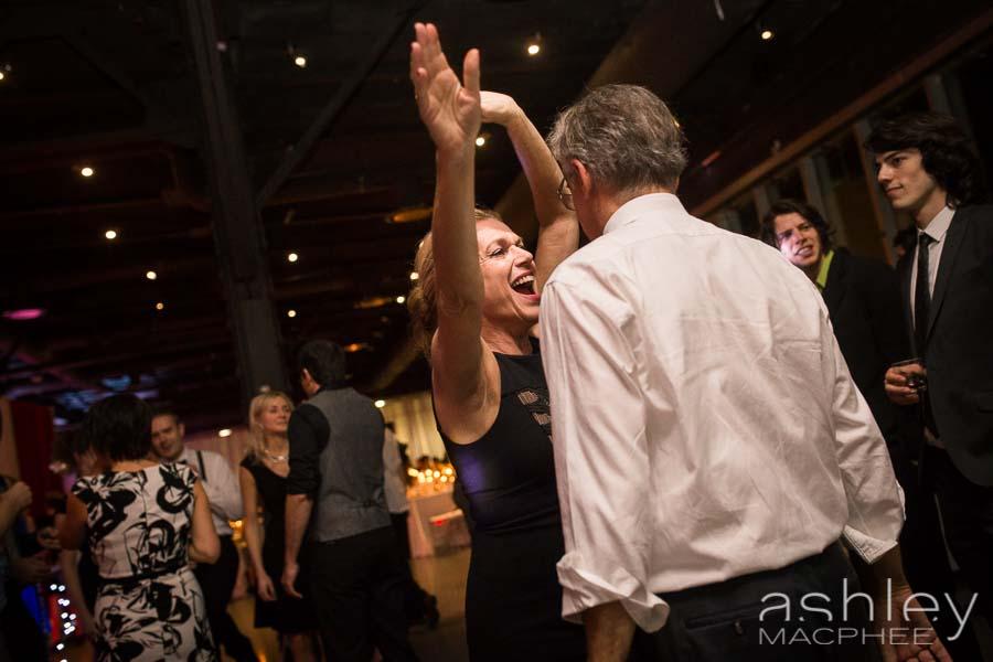 Ashley MacPhee Photography Science Center Wedding Photographer (57 of 68).jpg