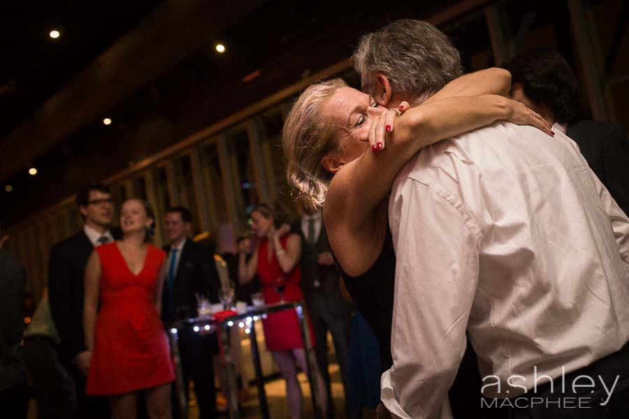 Ashley MacPhee Photography Science Center Wedding Photographer (58 of 68).jpg