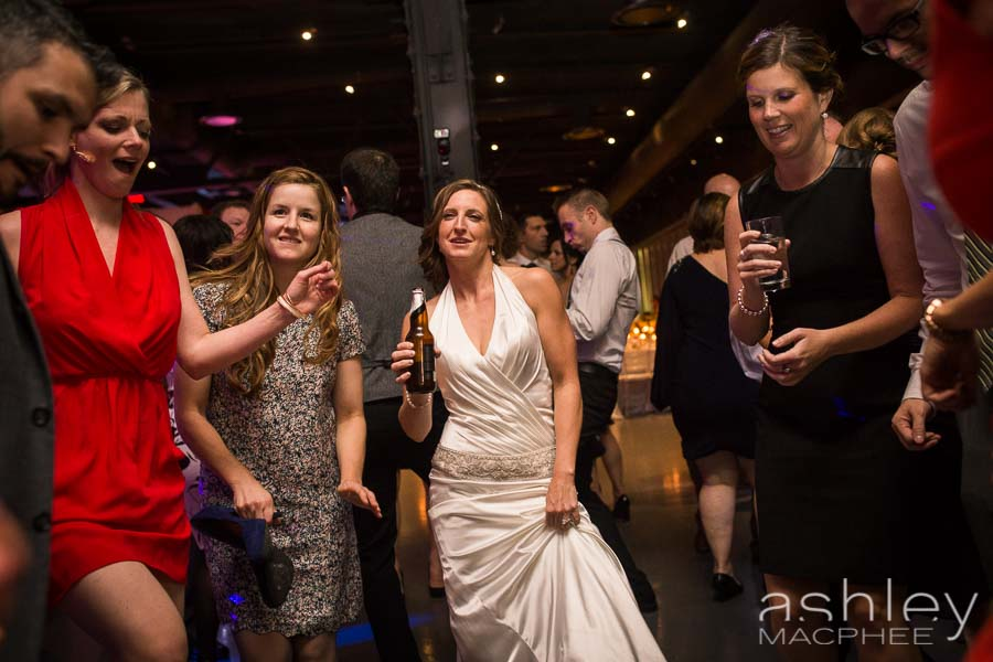 Ashley MacPhee Photography Science Center Wedding Photographer (59 of 68).jpg