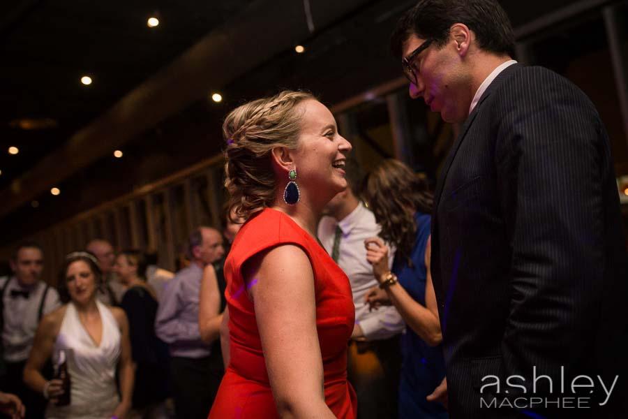Ashley MacPhee Photography Science Center Wedding Photographer (60 of 68).jpg