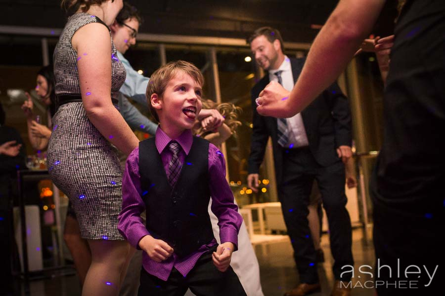 Ashley MacPhee Photography Science Center Wedding Photographer (61 of 68).jpg