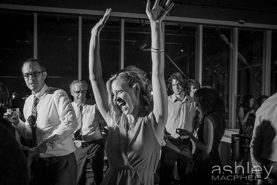 Ashley MacPhee Photography Science Center Wedding Photographer (62 of 68).jpg