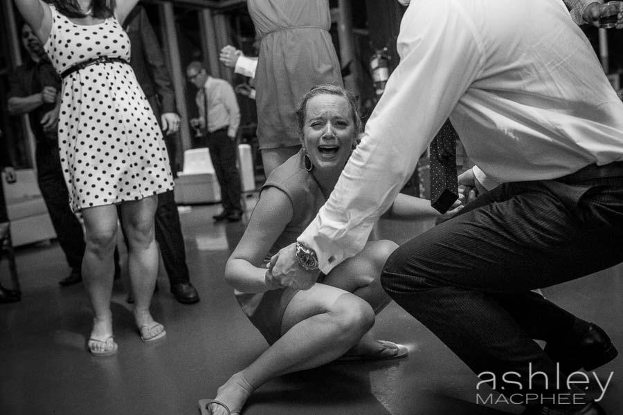 Ashley MacPhee Photography Science Center Wedding Photographer (63 of 68).jpg