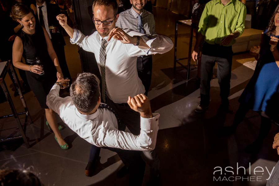 Ashley MacPhee Photography Science Center Wedding Photographer (64 of 68).jpg