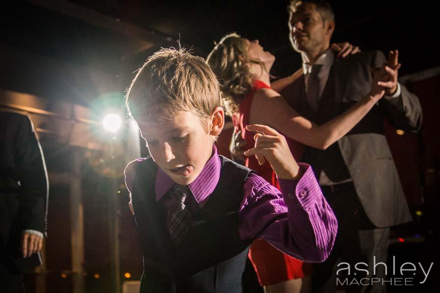Ashley MacPhee Photography Science Center Wedding Photographer (66 of 68).jpg