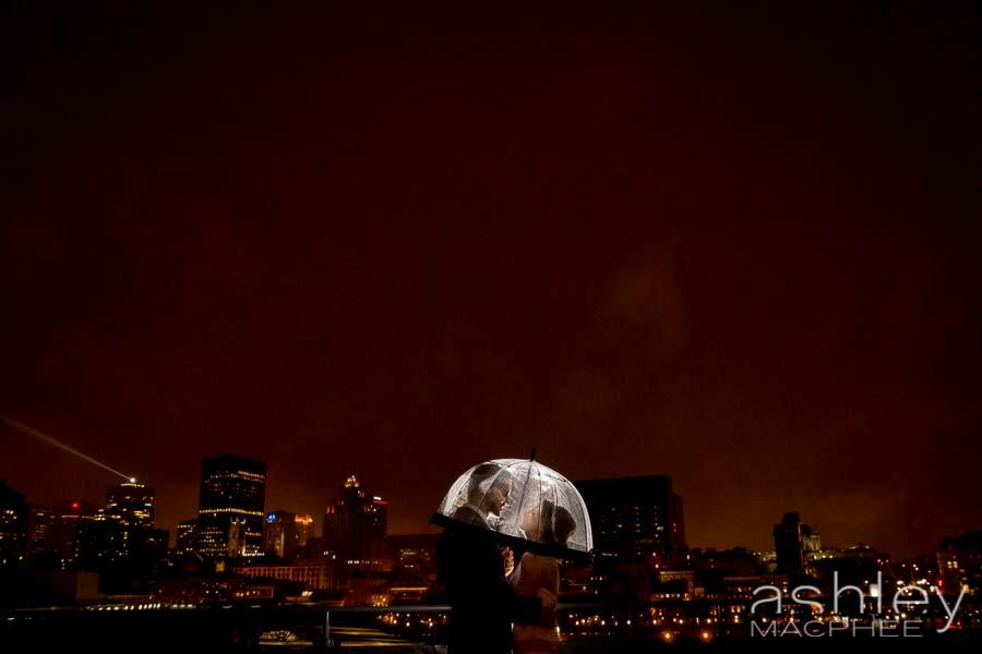 Ashley MacPhee Photography Science Center Wedding Photographer (67 of 68).jpg