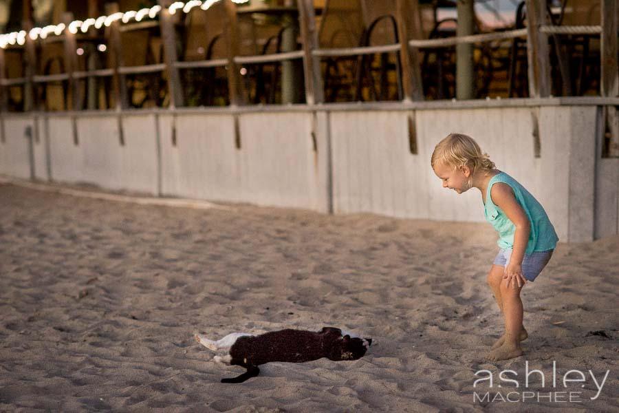 Ashley MacPhee Photography st. thomas portrait photographer (9 of 10).jpg