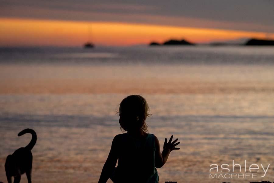 Ashley MacPhee Photography st. thomas portrait photographer (10 of 10).jpg